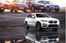 bmw in hybrid 2020 bmw x3 xdrive30e in hybrid due in us in 2020