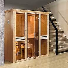 Sauna And Play - sauna kaufen ihre heimsauna bauhaus