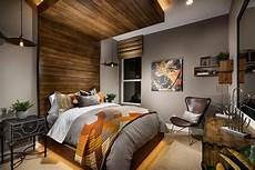 ideas for designing the ultimate bedroom build beautiful