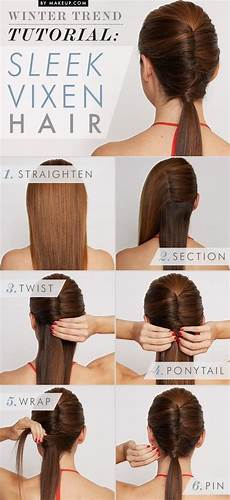 simple office hairstyles for you have to see