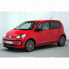 Test Volkswagen Up 1 0 90 Beatsaudio Essai Voiture