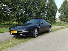 how cars work for dummies 1996 ford probe parental controls terr e 1996 ford probe specs photos modification info at cardomain