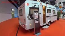 Weinsberg Caraone 480 Eu Modell 2019
