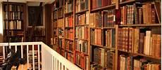 Bücher - 20 m 246 glichkeiten b 252 cher im regal zu sortieren