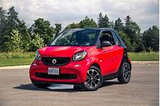 smart fortwo cabrio review 2017 smart fortwo cabrio canadian auto review