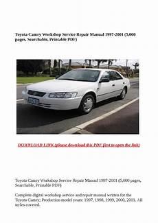 chilton car manuals free download 1998 toyota celica interior lighting 1988 toyota camry repair manual pdf