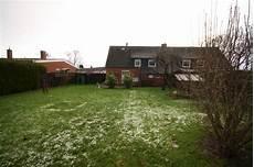 immobilien emden und ostfriesland haus mit 4 zimmer in
