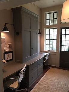 houston home office furniture a gracious houston home office built ins built in desk