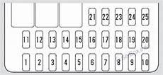 2004 acura tl fuse box l ocasion fuse box diagram gt acura rsx 2002 2006