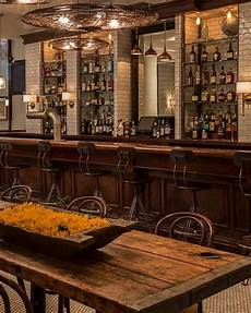 vintage industrial style 50 industrial style home bar ideas in 2019