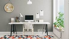 home office furniture deals home office furniture deals get top rated desks and