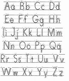 letter formation worksheets queensland 23274 how to describe forming each letter teaching my handwriting handwriting