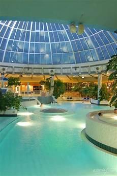 Frankfurt Swimming Pool - wellness im vital hotel frankfurt hofheim am taunus