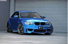 1er bmw tuning bmw 1er m e82 tuning programm best cars and bikes