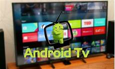 Les Meilleures Applications Android Tv En 2017 Info24android