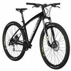 Mountainbike Kaufen - the best mountain bike to buy on a budget