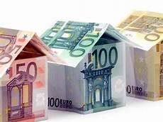 prestiti per ristrutturazione prima casa offerte prestiti ristrutturazione casa prestitiofferte