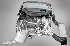 bmw turbo inline six crowned quot international engine of