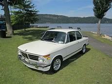 buy used 1971 bmw 2002 roundie 4 speed in elmsford new