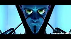 Megamind Back In Black Lovin You 1080p Castellano