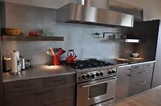 Kitchen Paneling Backsplash Backsplashes Wall Panels Custom