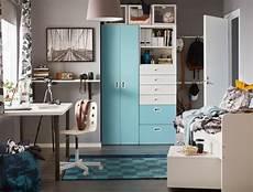 chambre enfant 8 224 12 ans meubles et rangements enfant