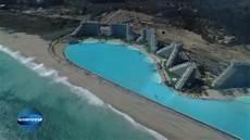 Der Gr 246 223 Te Pool Der Welt