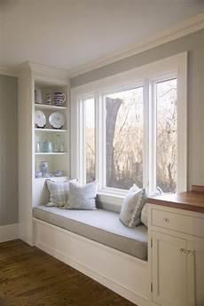 Sitzbank Am Fenster Einbaum 246 Bel Fenster