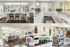 white kitchen design ideas home bunch interior design ideas