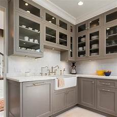 35 the meaning of popular kitchen cabinet colors decorincite kitchencabinetmeaning grey
