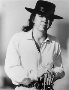 how was stevie vaughan when he died 16 best plane cashes that claimed the lives of images
