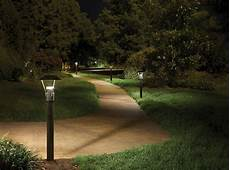 seattle commercial outdoor lighting for every brick mortar business outdoor