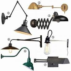 17 best images about vintage wall lights pinterest studios ls and plumbing pipe