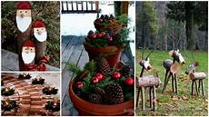 Outdoor Decorations by Get Inspired With 10 Cheerful Outdoor