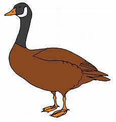 Goose Clipart creating for bundles and kiddles working with feathers