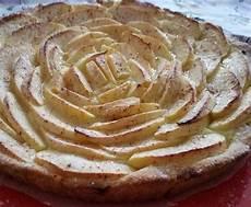 torta di mele con crema pasticcera bimby crostata alle mele con crema pasticcera ricetta crostata prodotti da forno ricette