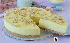 cheesecake crema pasticcera cheesecake della nonna con crema pasticcera e pinoli ricette dolci pasticceria e cheesecake