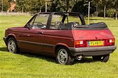 talbot samba cabriolet 1984 catawiki