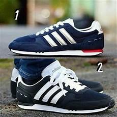 jual sepatu adidas neo city racer original made in indonesia di lapak ezra21olshop ezra shopp