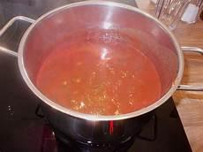 tomatensoße selber machen kinder tomatenso 223 e badegast1 chefkoch de