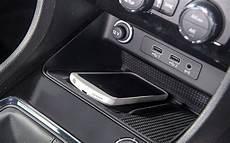 drive review 2016 seat ateca