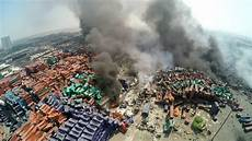Tianjin China Explosion - tianjin blast highlights flaws in china s