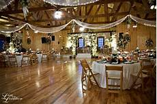 rustic reception halls browse our gallery of photos to see more of hall s beautiful