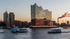Hamburg Wetter Aktuell - elbphilharmonie already has more visitors than