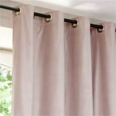 gardinen 300 cm lang vorh 228 nge 300 cm lang haus bauen
