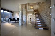 home decor designs design gallery external and interior design sterling