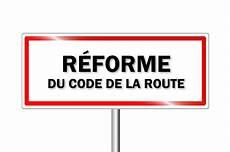 Nouveau Code De La Route Les Astuces Pour R 233 Ussir 224 L Examen