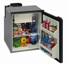 frigo a fridges and coolers at the best prices northern fridge