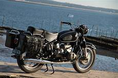 1967 bmw r50 2 pics specs and information