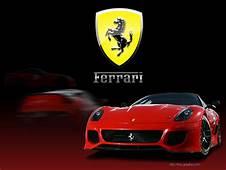 Sport Cars  Concept Gallery Ferrari Car